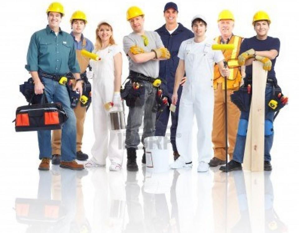 10449400-contractors-workers-people